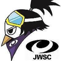 全日本ウィンタースポーツ専門学校【jwsc】