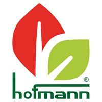 Gebäudereinigung Hofmann