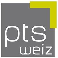 Polytechnische Schule Weiz