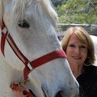 Bella Oaks Horses, LLC