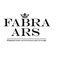 Galerija FABRA ARS