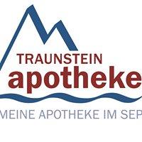 Traunstein Apotheke