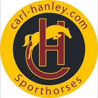 Carl Hanley Sporthorses GmbH