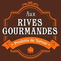 Aux Rives Gourmandes