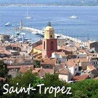 Esprit Village de Saint-Tropez