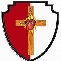 Consagradas del Regnum Christi