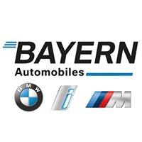 BMW - Bayern Automobiles Mérignac