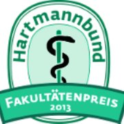 Hartmannbund an der UWH
