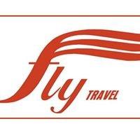 Fly Travel Agjensi