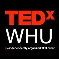 TEDx WHU