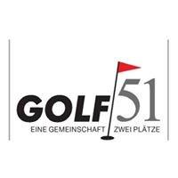 Golf 51