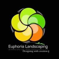 Euphoria Landscaping