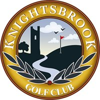 Knightsbrook Golf Club
