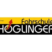 Fahrschule Höglinger Gmunden