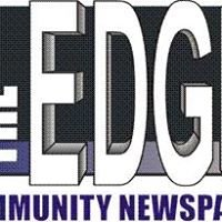 The EDGE Community Newspaper