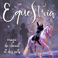 Equestria, festival de la création équestre