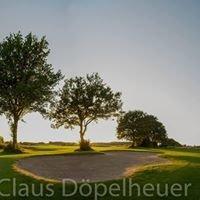 Golfplatz Siek/Ahrensburg