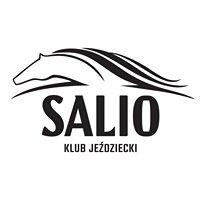 Klub Jeździecki Salio