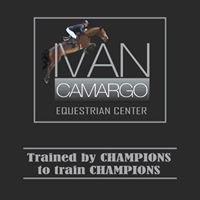Escola de Equitação Ivan Camargo