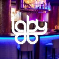 Cafe Bar Laby