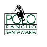Rancho Santa Maria Polo Club