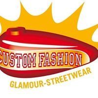 Customfashion Flagship Stores