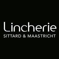 Lincherie Sittard Maastricht