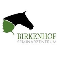 Birkenhof Seminarzentrum