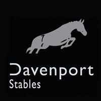 Davenport Stables