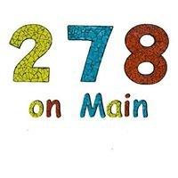 278 On Main