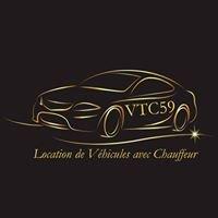 VTC59