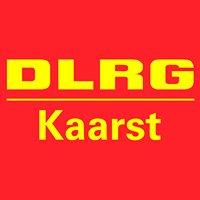 DLRG Ortsgruppe Kaarst e.V.