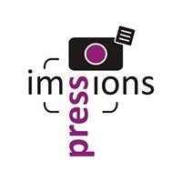 Im|press|ions