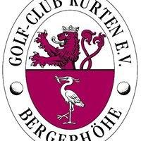 Golfclub Kürten