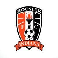 Hoosier F.C.
