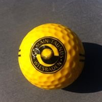Golfclub Main-Taunus e.V.