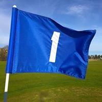 Golfplatz in Puchheim - Blog