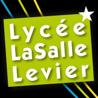 Lycee Lasalle Levier