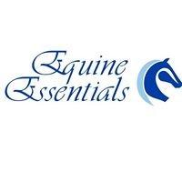 Equine Essentials Tack Shop