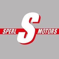 Sperl Motors