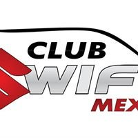 Club Swift México