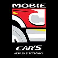 Mobie Cars