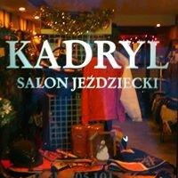 Salon Jeździecki Kadryl