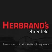 HERBRAND's ehrenfeld