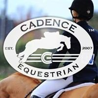 Cadence Equestrian Center
