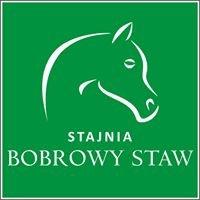 Stajnia Bobrowy Staw