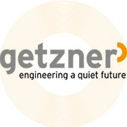 Getzner - engineering a quiet future