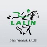 Klub Jeździecki Lalin