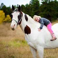 Double Header Performance Horses LLC