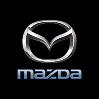 Mazda Sureste